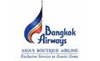 Bangkok Airway